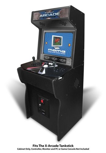 Premium XL Arcade Cabinet   MAME Cabinets   Pinterest   Arcade