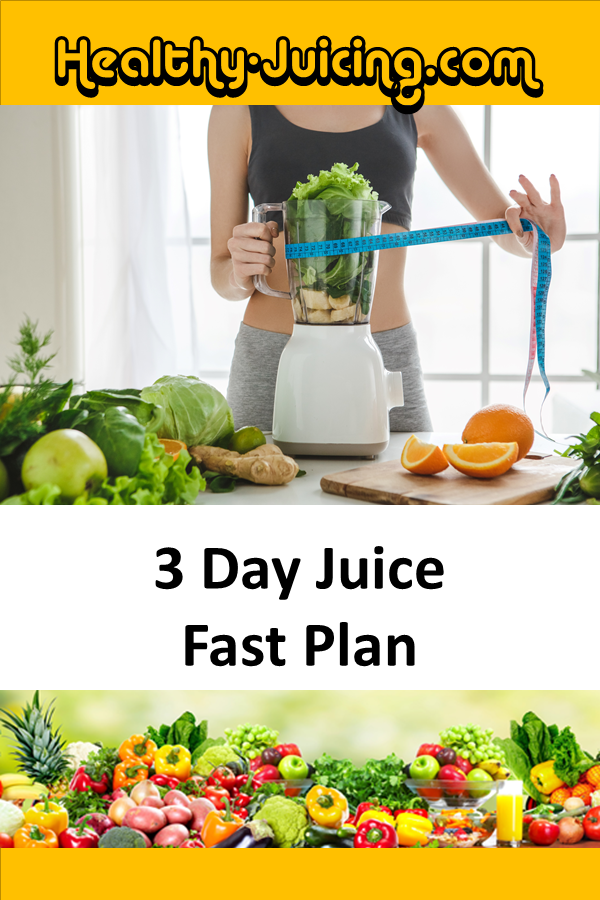 3 Day Juice Fast Plan with Mind-Blowing Juice Fast Recipes #juicefast A juice fast can be a great way to juice for detoxing. A little reset might be all you need to juice for weightloss or a little juice cleanse. Here is a ready to go plan. #juiceplan #juice #greenjuice #juicing #juicingforhealth #juicingforweightloss #juicingcleanse #greenjuicing #howtomakejuice #juicefasting #juicefast #juicing101 #healthandjuicing #juicefast
