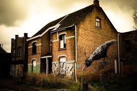 doel belgie