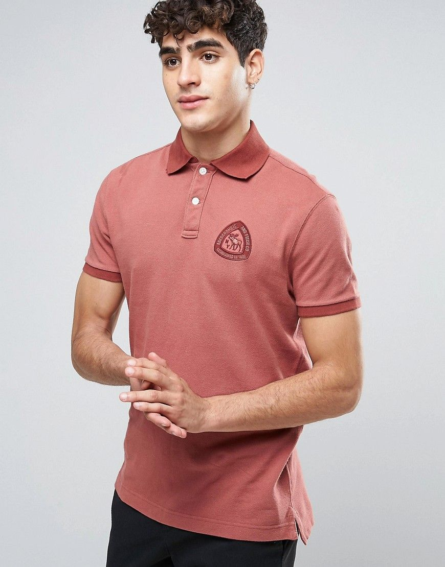 eebdb8bfb4d8c Get this Abercrombie   Fitch s fit t-shirt now! Click for more details.