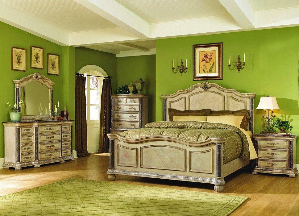 Bedroom Furniture For Sale On Ebay Design Ideas - Bedroom furniture for sale on ebay