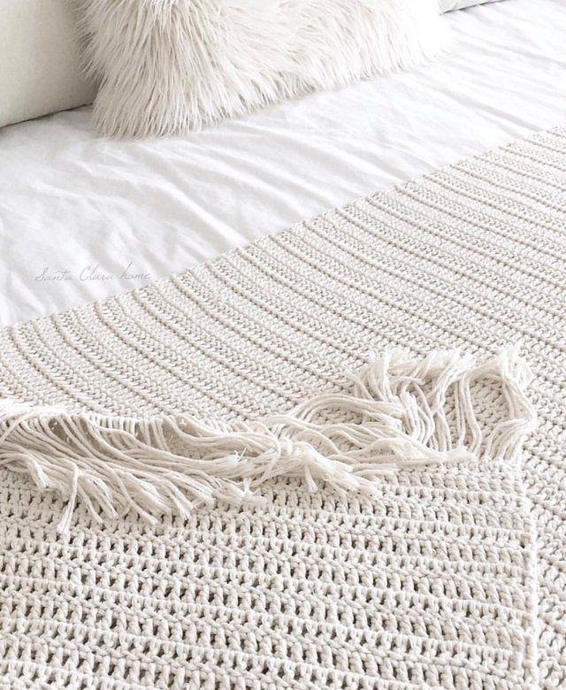 Pie de cama CHATELET - SANTA CLARA | Pie de cama | Pinterest | Santa ...