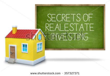 Real estate investing vs crypto