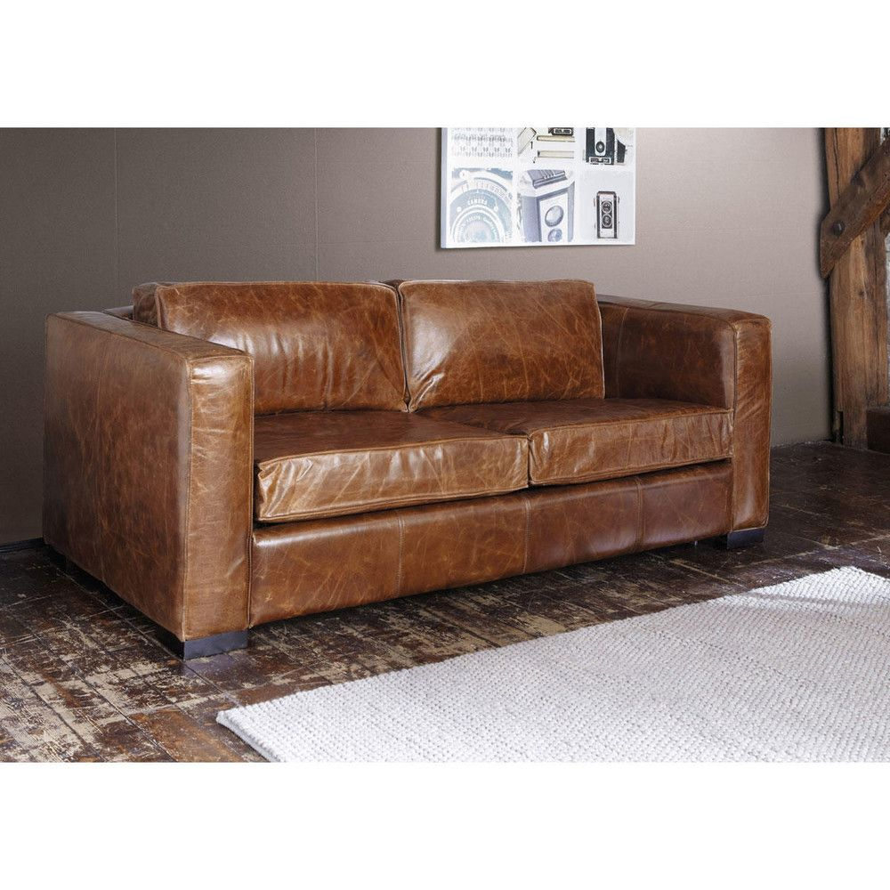 Terrific Sofa Beds In 2019 Leather Sofa Distressed Leather Sofa Pdpeps Interior Chair Design Pdpepsorg