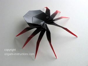 Origami Flowers Folding Instructions Origami Rose Origami Lily
