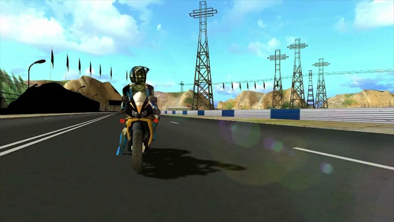 Bike Racing Moto Racing Bike 2018 Android Gameplay With Images