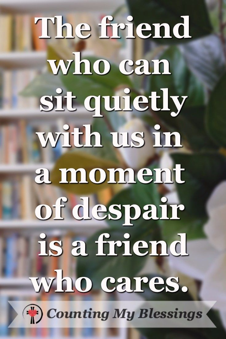 Inspirational Quote About Friendship 25 Inspiring Quotes That Will Bless Your Friendships  Friendship