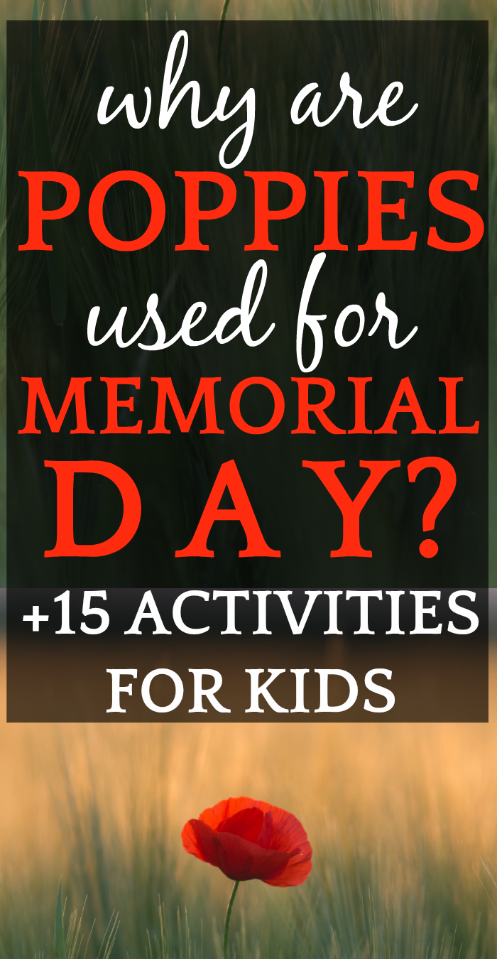 Plan Your Memorial Day Weekend May 26 To 30 2016 Memorial Day Memorial Weekend Memorial Day Celebrations
