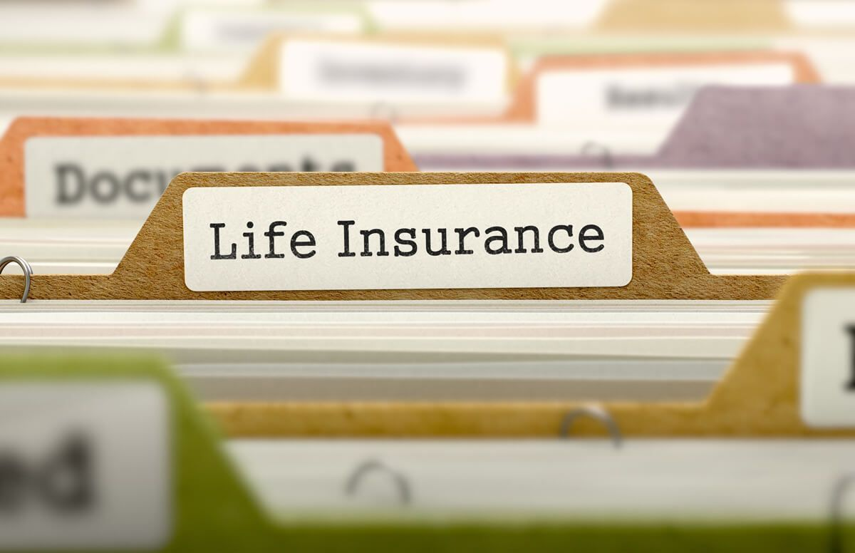 Interested in the idea of selling your life insurance