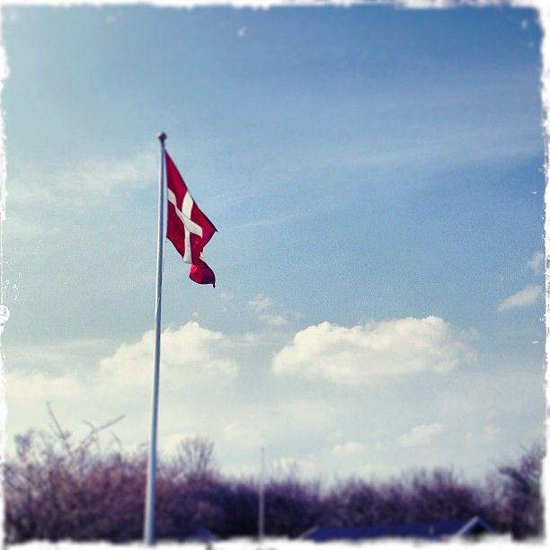 Summer in Copenhagen. Scandinavian lifestyle. Find more inspiration on www.lillenord.com