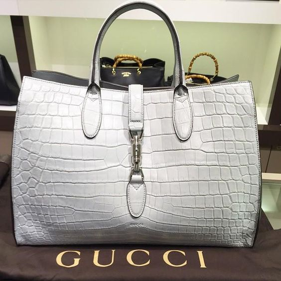 perfect-gucci-handbag