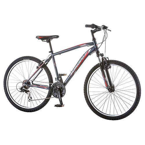 Mens 26 Inch Schwinn Byway Bike 199 99