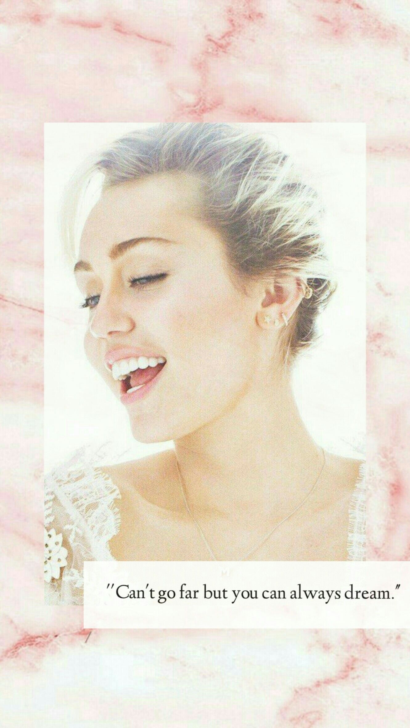 Zoella iphone wallpaper tumblr - Miley Cyrus Wallpaper Tumblr Iphone Hannah Montana Malibu New Album New Song Queen Is Back Smilers