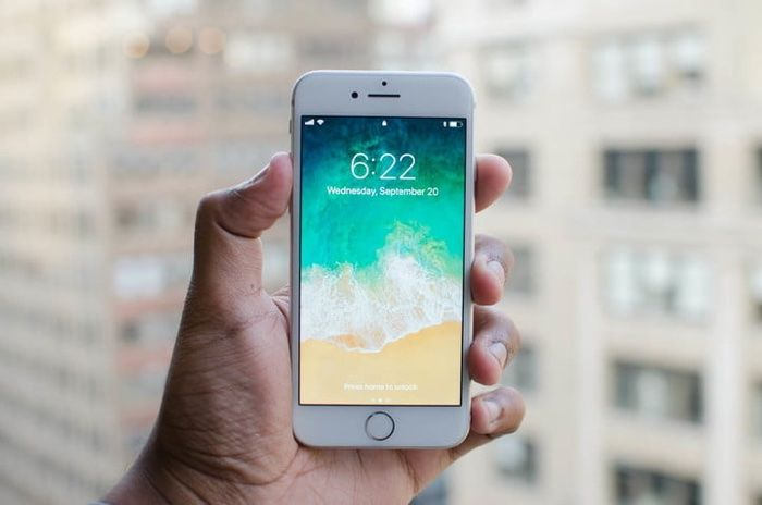 How To Fix Cellular Internet Not Working On iPhone in 2020 ...