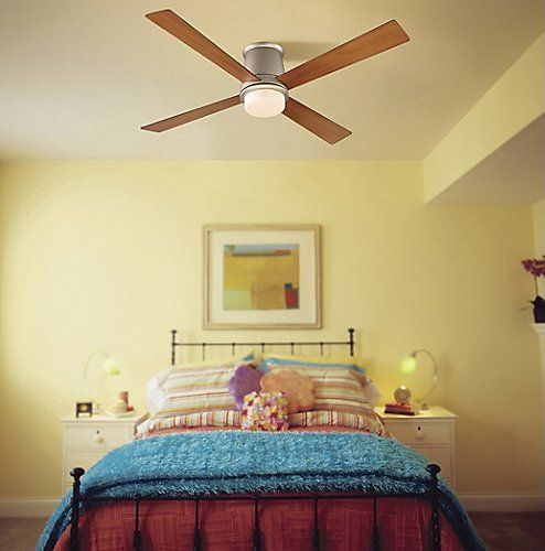 Inlet ceiling fan by fanimation fans at lumens ideas for the inlet ceiling fan by fanimation fans at lumens aloadofball Image collections