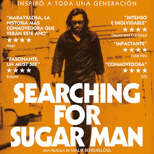 The 100 Best B Movies Of All Time Searching For Sugar Man