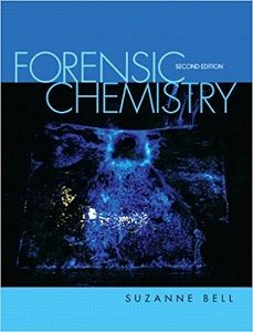 instant download and all chapters solutions manual forensic