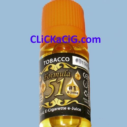 Vapor X Tobacco E-cigarette e-Juice | E-liquid http://www.clickacig.com/p-317-vapor-x-tobacco-e-cigarette-e-liquid.aspx Vapor X tobacco e-cigarette e-Juice. An Electronic cigaratte liquid refill. Choose from extra high 24mg, high 18mg, medium 11mg, and low 6mg nicotine