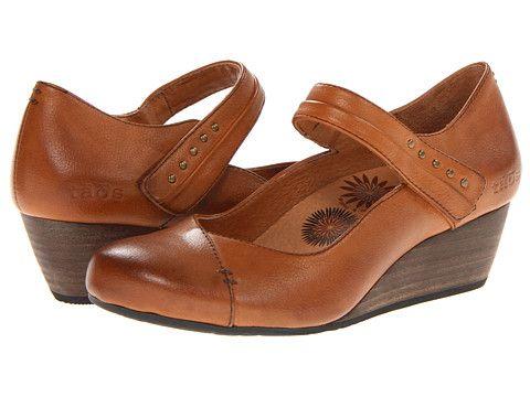 f197032b6 taos Footwear Urge Black - Zappos.com Free Shipping BOTH Ways Sapatos,  Bonecas,