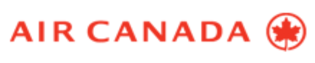 I'm learning all about Air Canada at @Influenster! @AirCanada