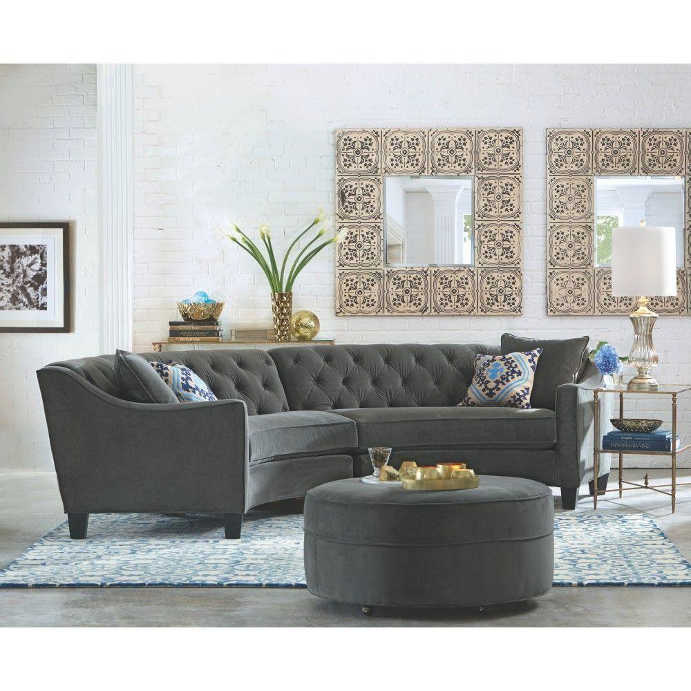 Best Home Decorators Collection Riemann 2 Piece Smoke 400 x 300