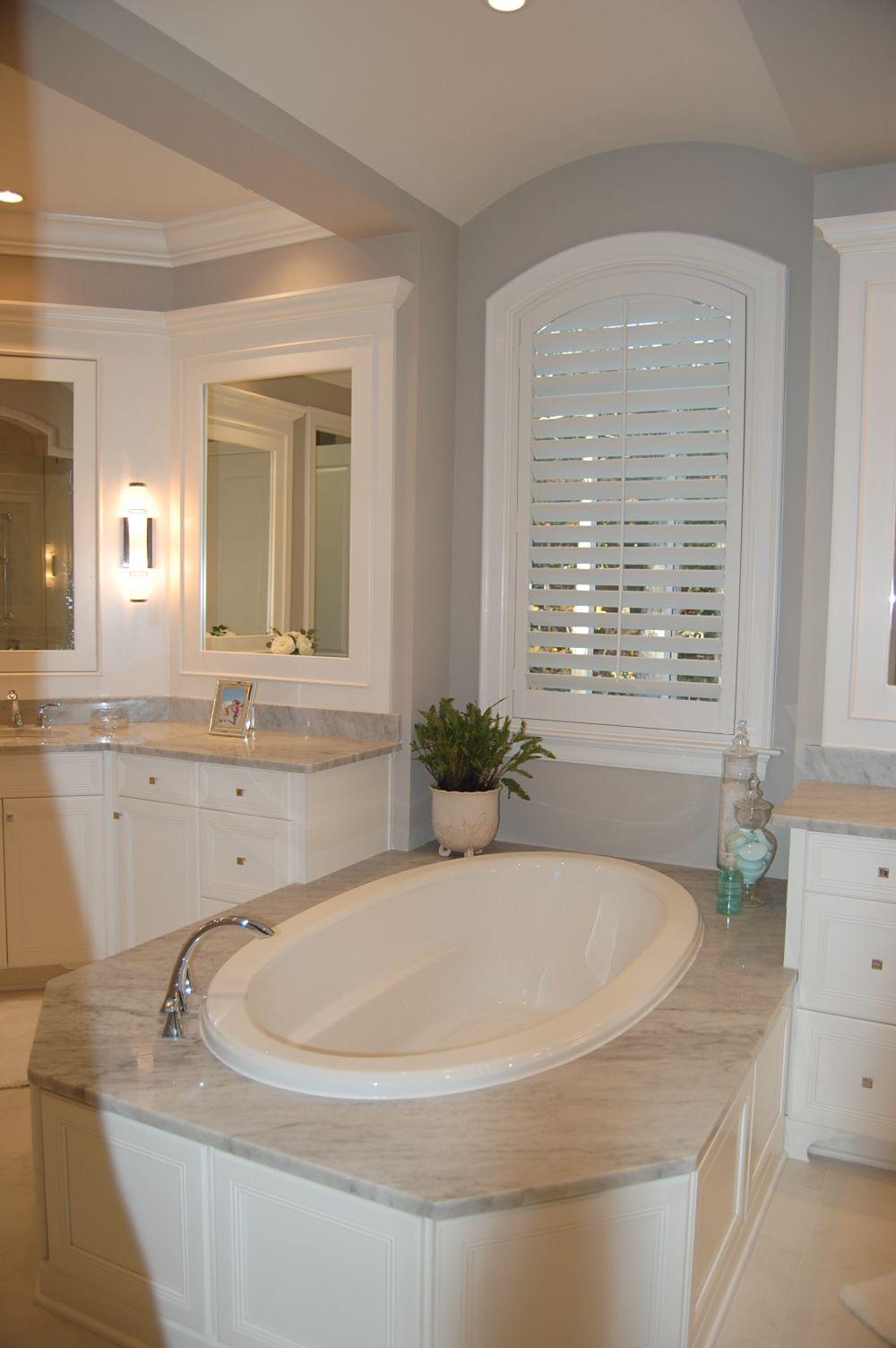 BORDEAUX 1221 MODEL BC93 | Bath tile design, Bath design ...