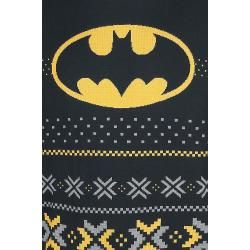 Photo of Christmas sweater for men