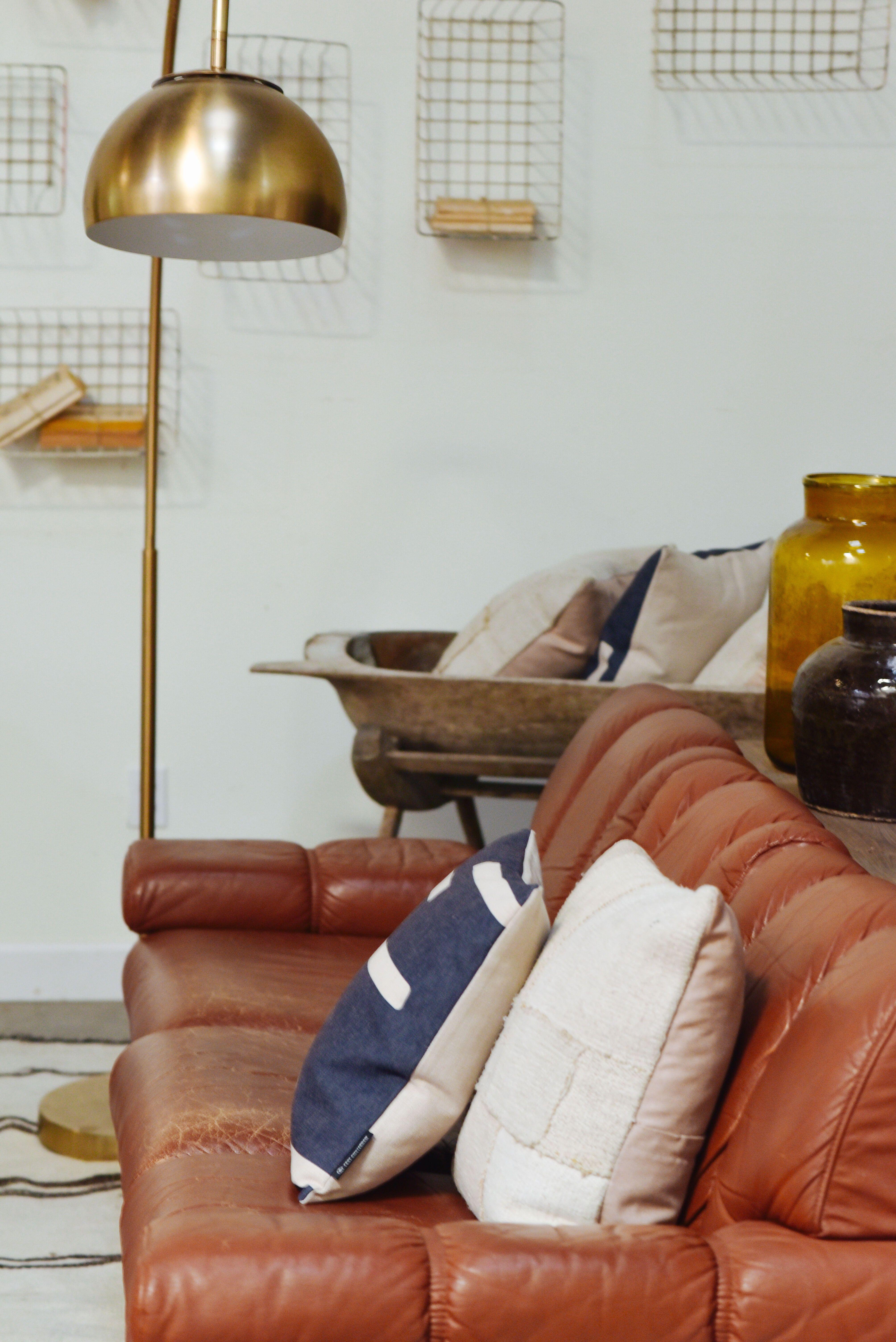 Scandi Primitive Warm Functional Loot Rentals Austin Texas Scandinavian Furniture Minimal Design Design
