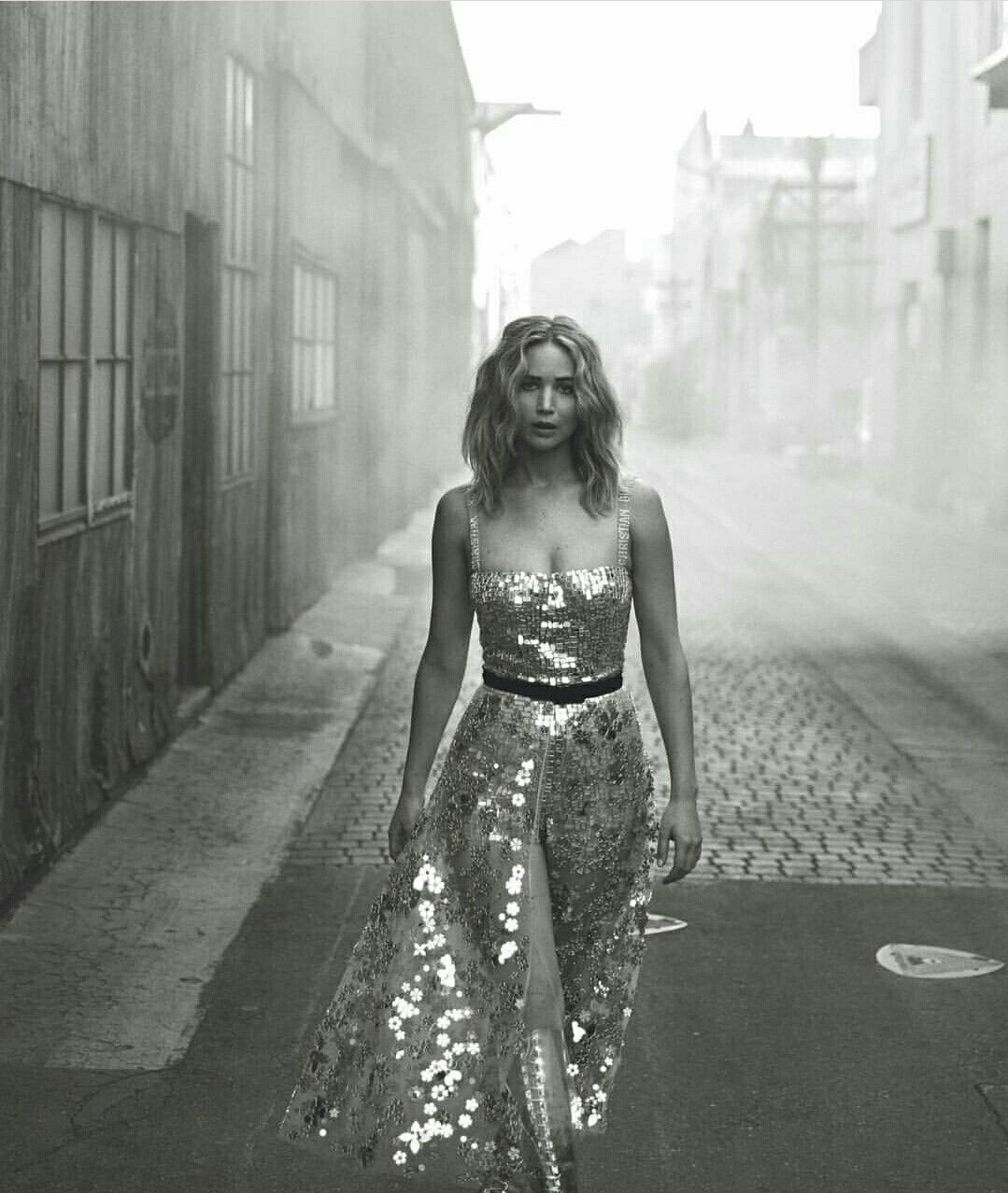 30db4860c9b New Jennifer for Dior 2018