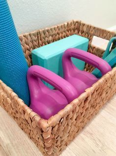 home gym ideas  workout room home at home gym workout rooms