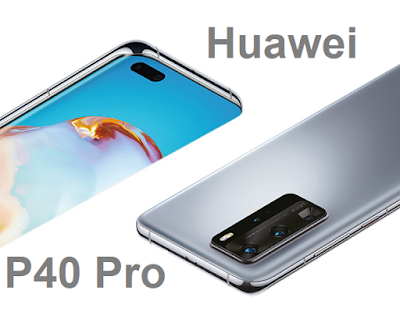 Huawei P40 Pro Els Nx9 Els N04 هواوي بي ٤٠ برو هواوي بي40 برو هواوي Huawei P40 Pro هاتف جوال تليفون هواوي بي40 برو Huawei P40 Pro Huawei P40 Iphone
