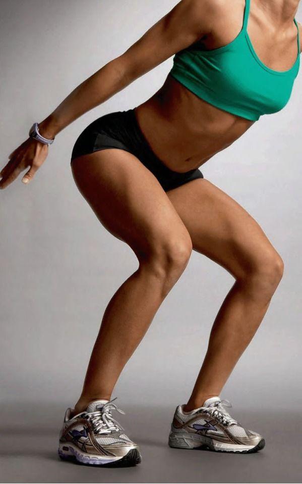 Фото Похудение Мотиватор. Мотивирующие картинки про похудение