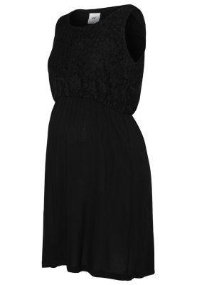 CIARA - Vestito elegante - black