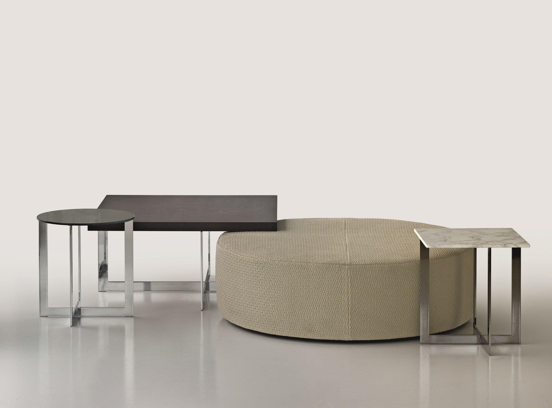 Pouf Coffee Table Domino By Molteni C Design Nicola Gallizia Coffee Table Pouf Coffee Table Furniture [ jpg ]