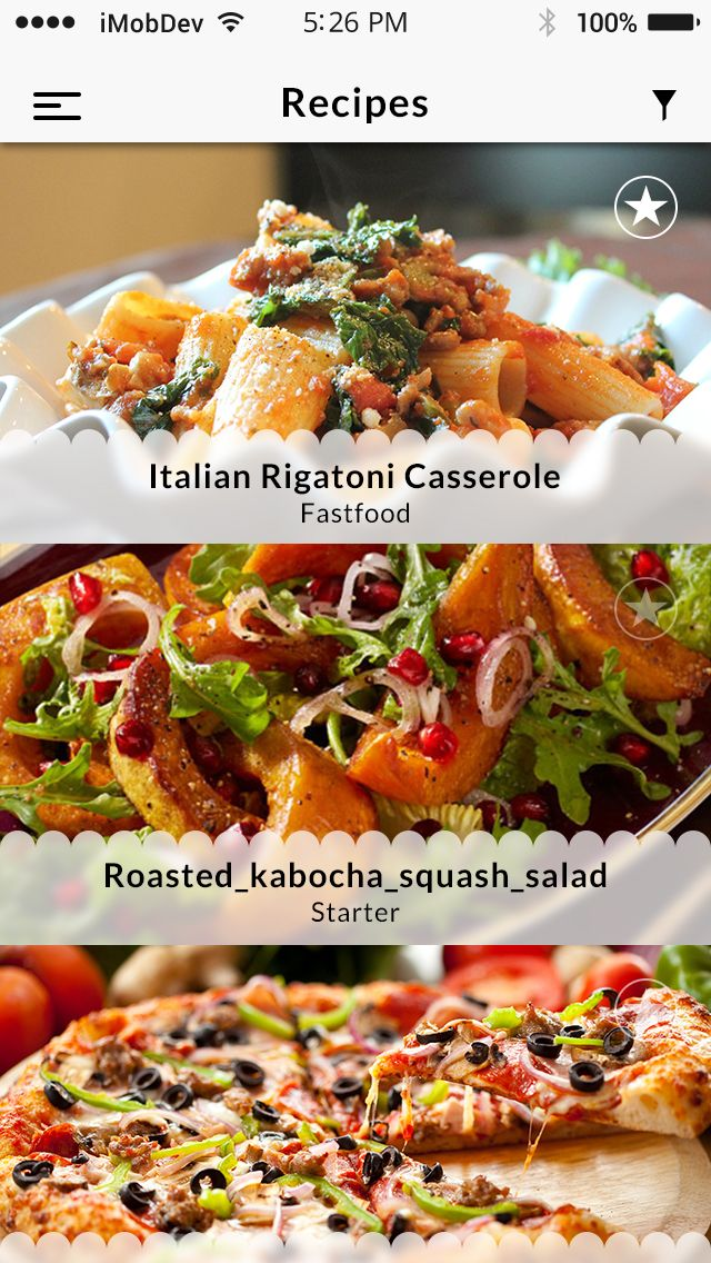 Quickly share the recipes of full course meal in recently launched quickly share the recipes of full course meal in recently launched sure app forumfinder Images