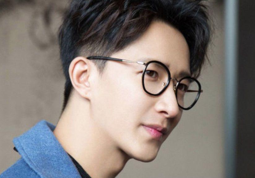 メガネユーザーならぜひ知っておきたい男性おすすめのメガネ ...