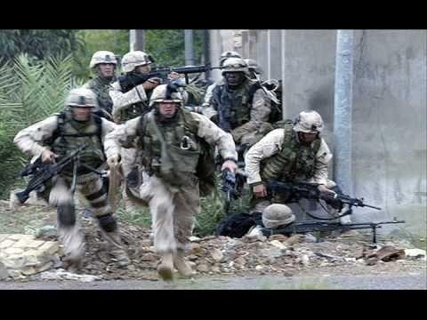 usmc tribute youtube marine corps videos pinterest usmc and