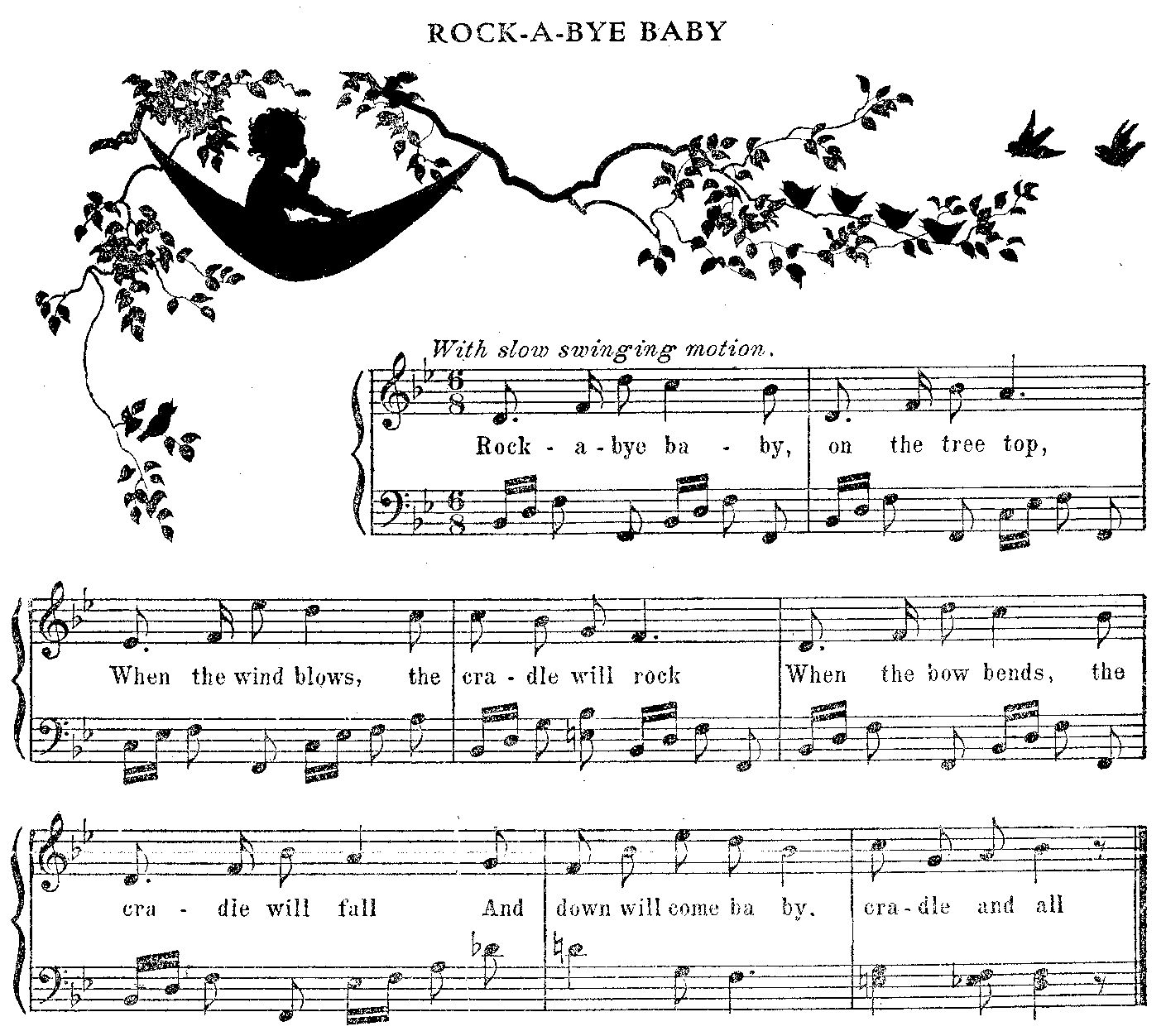 Pin By Nikki Murray On Music Templates