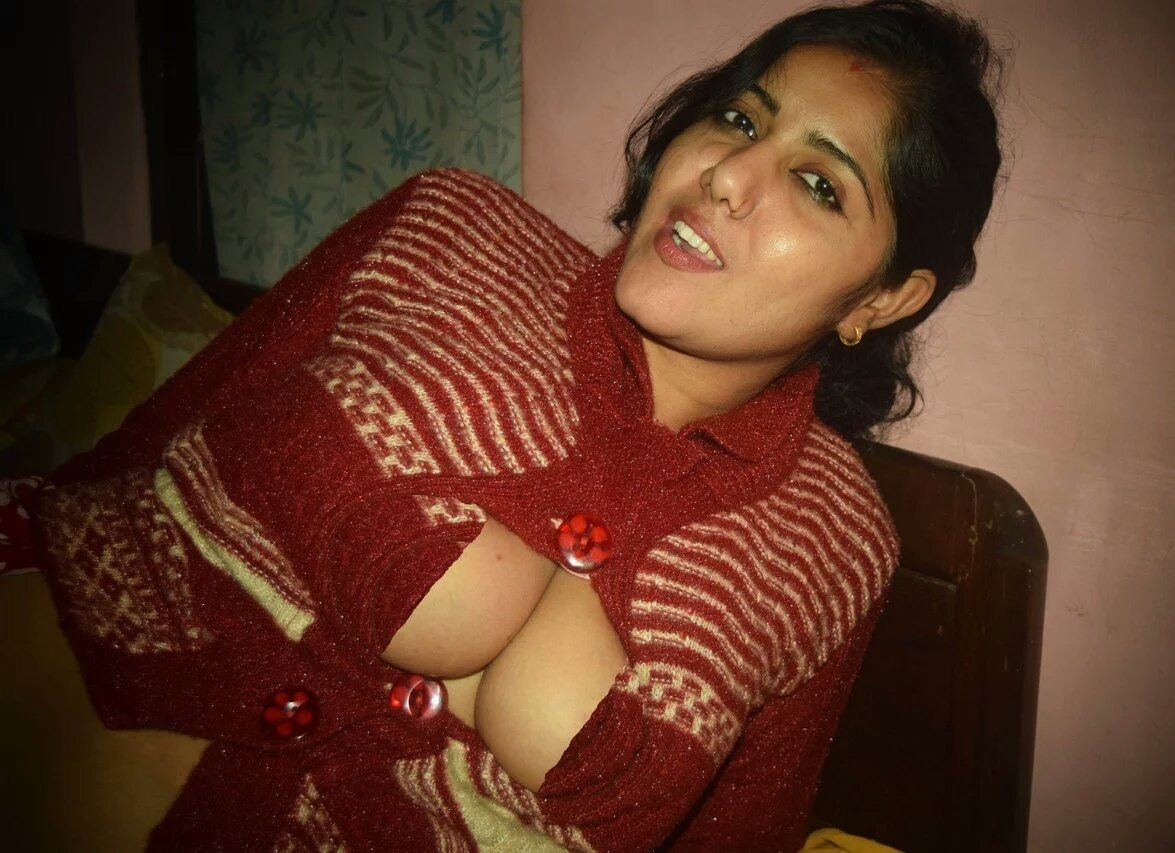 Indian maids sex videos-6860
