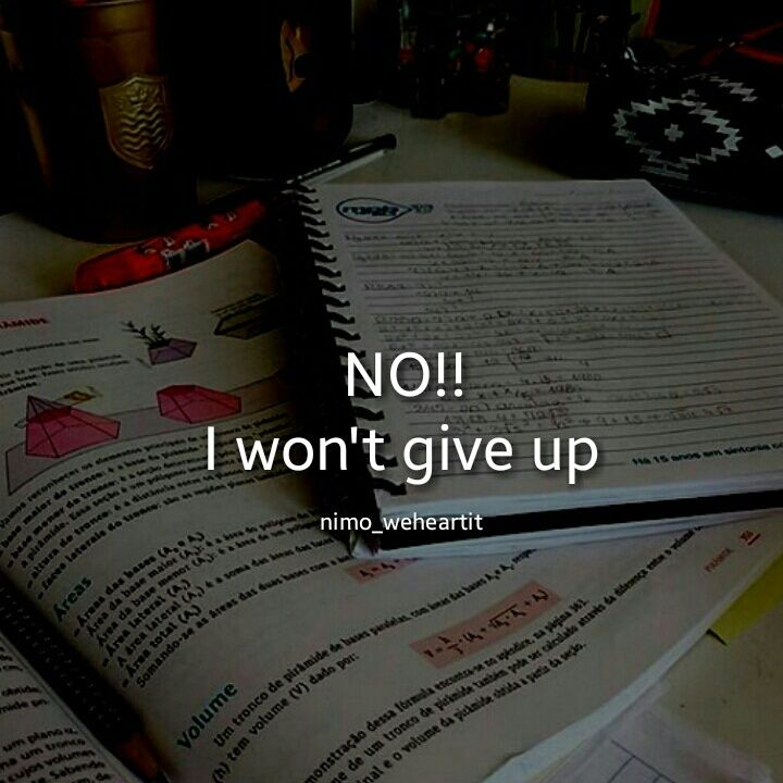 Motivational Quotes For Students To Study Hard Tumblr Image Quotes