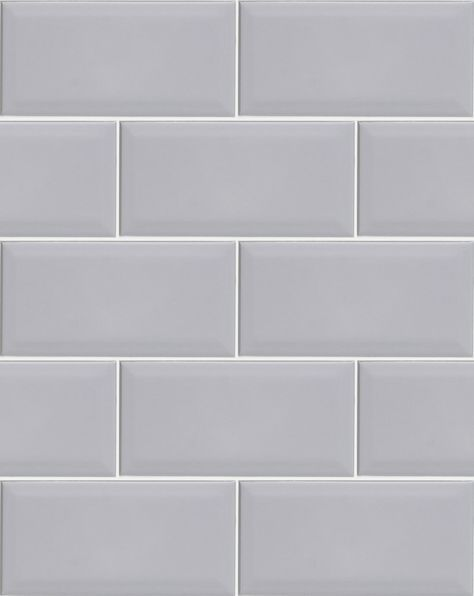 Metro Light Grey Wall Tiles Kitchen Tiles Direct Grey Kitchen Tiles Grey Wall Tiles Grey Bathroom Wall Tiles