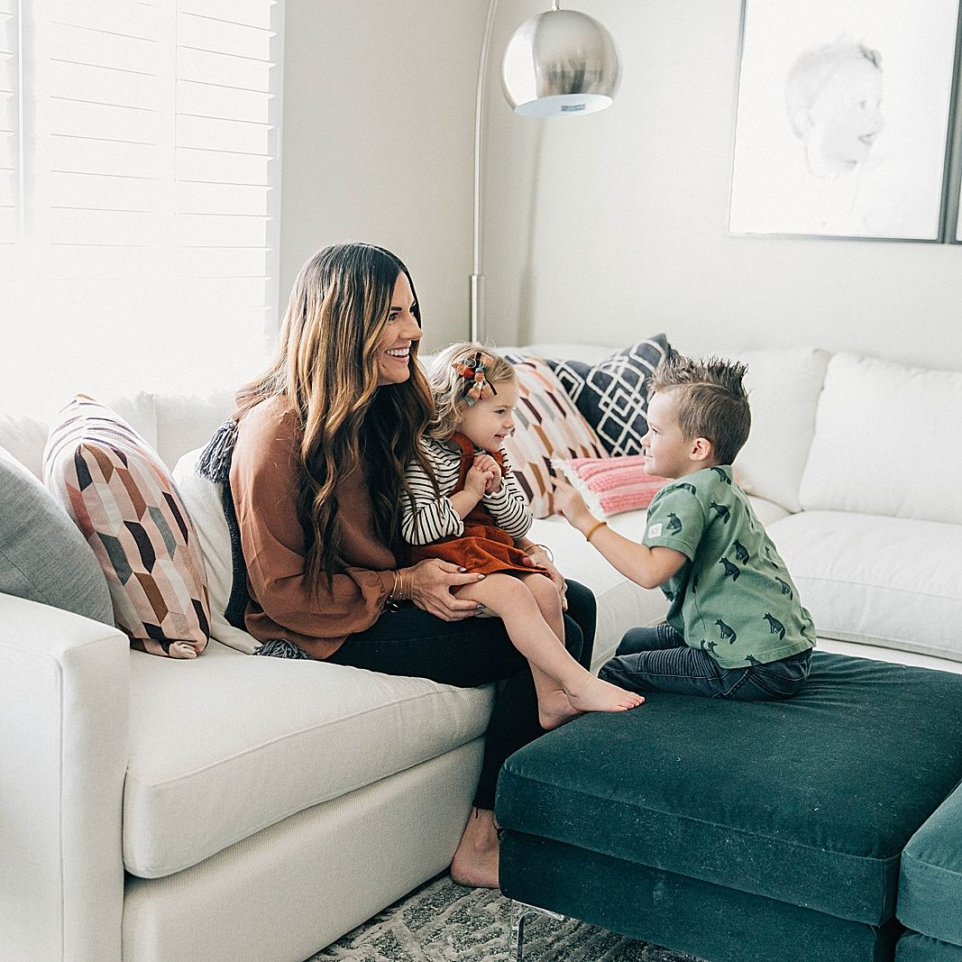 Fisher Home Furnishings Furniture Companies Photography