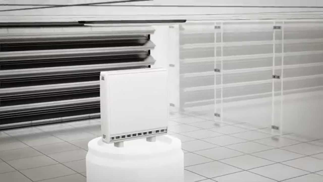 What Is Dimplex Quantum Dimplex Heating Systems Storage