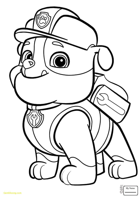Paw Patrol Skye Coloring Page Youngandtae Com Patrulha Pata Marshall Paginas Para Colorir Da Disney Patrulha Canina Para Colorir