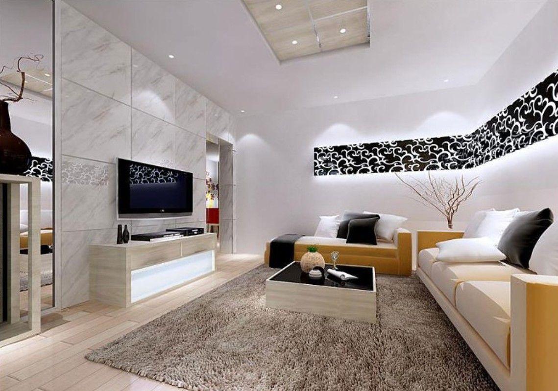 Best Elegant Modern Interior Design Ideas Unique House Design 400 x 300