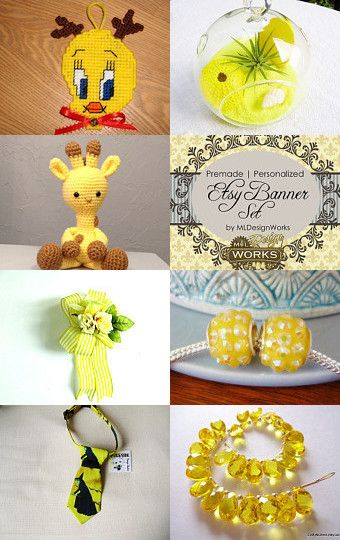 OPEN The Working Together Team BNS ROUND 9 Sales 3 !!NO MINIMUM !! by Cindy Ely on Etsy--Pinned with TreasuryPin.com