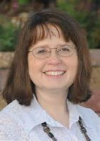 Jacqueline Vick's Blog: A Writer's Jumble: Connie Rossini on Centering Prayer