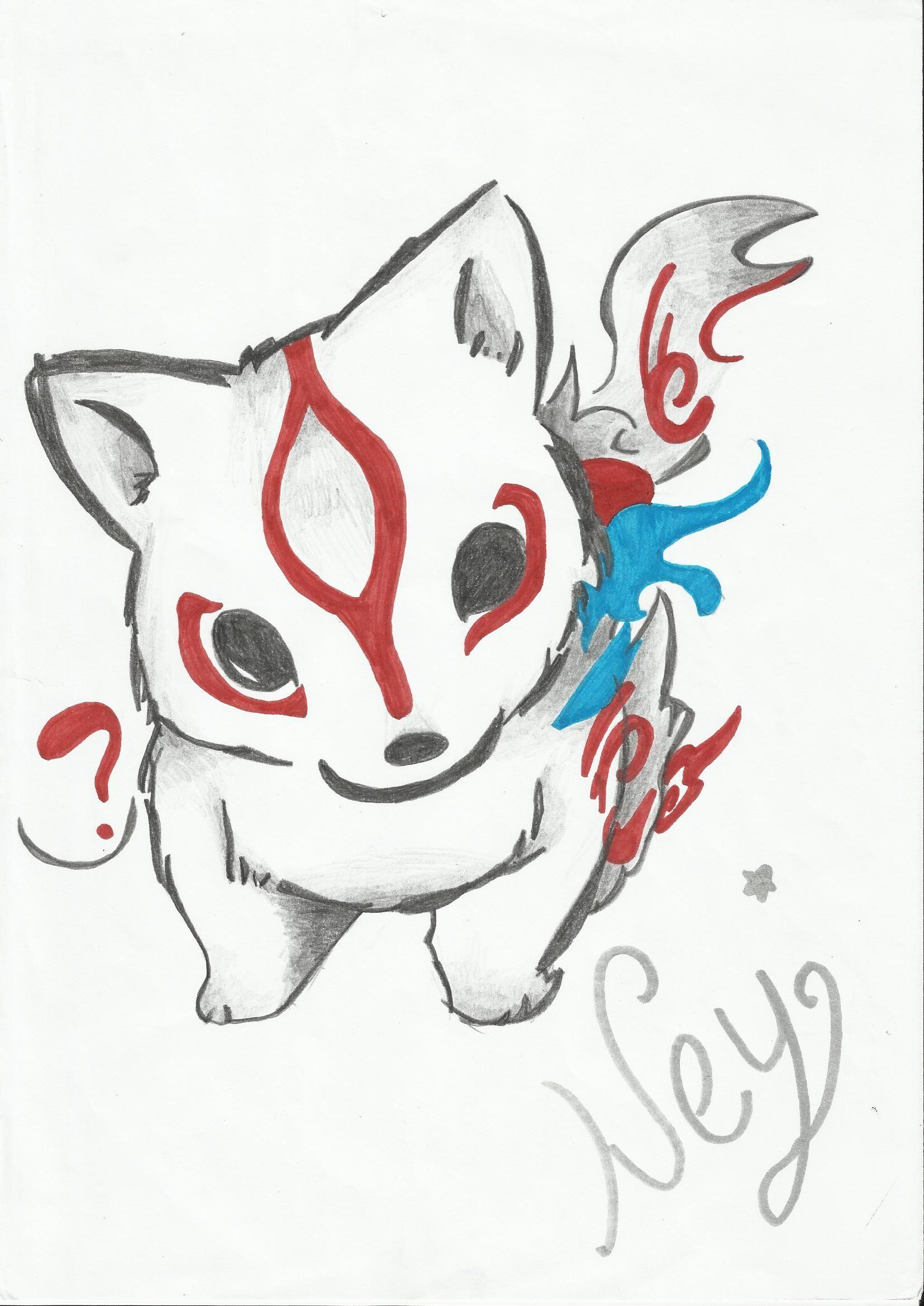 Worksheet. dibujosanime322jpg 16542338  De todo un poco  Pinterest