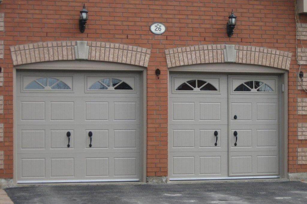Pin by WalkThru Garage Doors on WalkThru Garage Doors