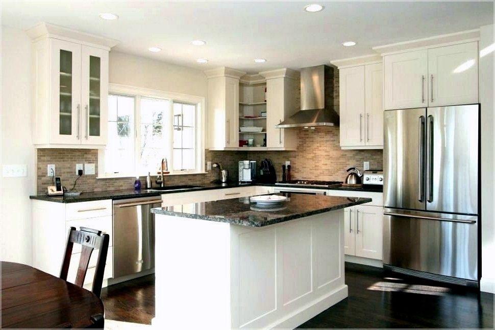 l shaped kitchen island with breakfast bar. kitchen island ...